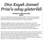 Toya Moda | Dice  Kayek | Vogue - 22.03.2013